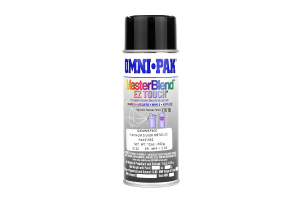 GrimmSpeed Touch Up Paint Platinum Silver ( Part Number:  054004)