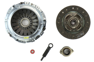 Exedy Stage 1 Heavy Duty Organic Disc Clutch Kit ( Part Number:EXE 15803HD)