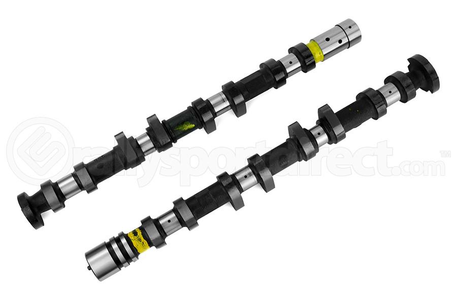 GSC Power-Division Camshafts S2 Grind ( Part Number:GSC 6010S2)