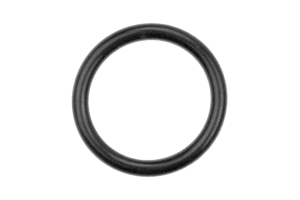 Subaru OEM Oil Pick-Up Tube O-Ring  ( Part Number:  806917080)
