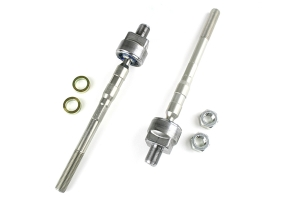 Tein Inner Tie Rods ( Part Number: TRS01-P2410)