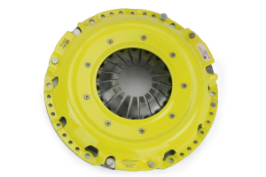ACT Heavy Duty Pressure Plate ( Part Number: SB020)