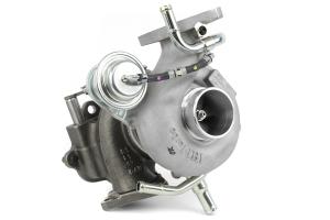 Subaru OEM IHI VF52 Turbocharger ( Part Number: 14411AA800)