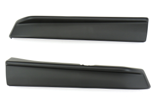 STI Subaru Rear Underspoiler ( Part Number: SG517VA200)