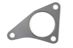 Grimmspeed Uppipe to Turbo Gasket ( Part Number: 024001)
