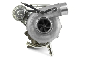 Subaru OEM IHI VF48 Turbocharger  ( Part Number:SUB 14411AA700)