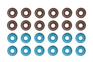 GSC Power-Division Viton Valve Stem Seals ( Part Number: 1050)