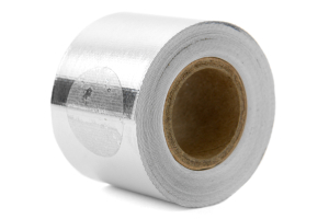 DEI Cool-Tape 1.5in x 15ft ( Part Number: 010408)