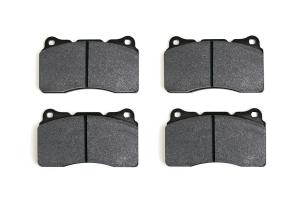 Hawk HT-10 Front Brake Pads ( Part Number:HAW2 HB453S.585)