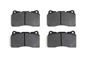 Hawk HT-10 Front Brake Pads ( Part Number: HB453S.585)
