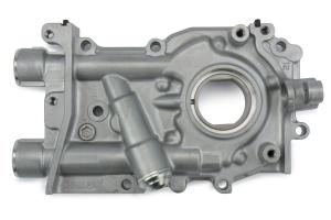 Subaru OEM 12mm JDM Oil Pump ( Part Number: 15010AA310)