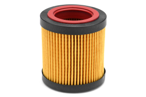 K&N Pro-Series Oil Filter PS-7014 ( Part Number:  PS-7014)