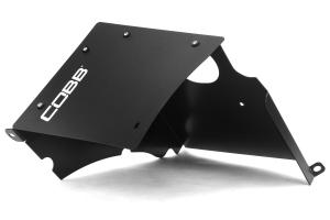 COBB Tuning SF Air Intake Box ( Part Number:COB 712150)