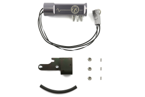 Company23 Anti-Surge Boost Control Solenoid ( Part Number: 523)