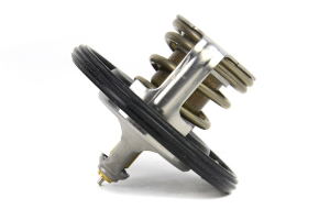 Cosworth 154 Degree LowTemp Thermostat ( Part Number: 20021032)
