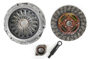 Exedy OEM Replacement Clutch Kit ( Part Number: MBK1001)