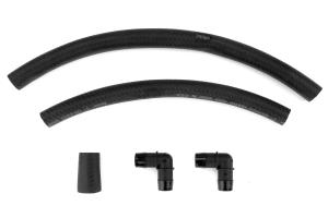 AEM Charge Pipe Recirculation Kit ( Part Number: 26-3000RK)
