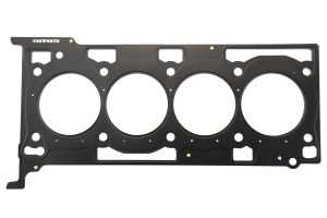 Cosworth High Performance Head Gaskets w/ Folded Stopper Layer 1.3mm ( Part Number: 20023891)