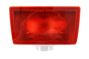 STI JDM Rear Light Kit ( Part Number:STI JDMREARLIGHT2011)