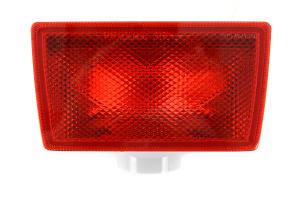 STI JDM Rear Light Assembly ( Part Number: 84913FG420)