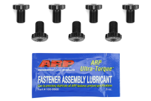 ARP Flywheel Bolt Kit ( Part Number: 207-2801)