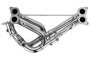 Tomei Equal Length Exhaust Manifold ( Part Number:  412002)