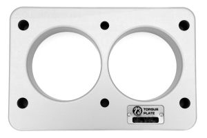 Company 23 Torque Plate ( Part Number: 519)