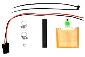 DeatschWerks Fuel Pump Install Kit ( Part Number: 9-0883)