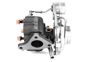 ATP Turbo GTX3576R Turbo ( Part Number:ATT ATP-SUB-030)