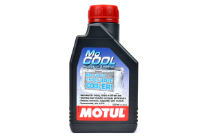 Motul MoCOOL Radiator Additive 500ml ( Part Number: 102222)