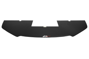 APR Carbon Fiber Front Wind Splitter ( Part Number: CW-526012)