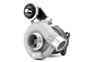 Cavalli Turbo Stage 2 Ball Bearing Turbo ( Part Number: CTB30WRX)