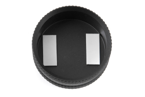 Prova SI-Drive Dial Black ( Part Number:PRV 90000IP0111)