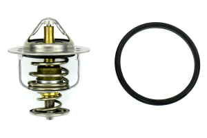 Cosworth 194 Degree Thermostat JDM EVO 1-6 ( Part Number: 20021023)