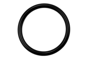 Subaru OEM Water Pipe O-Ring ( Part Number: 806933010)