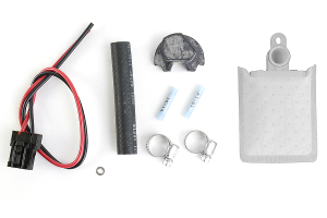 DeatschWerks Fuel Pump Install Kit ( Part Number: 9-0766)