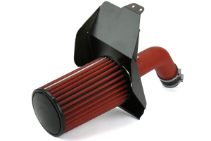 AEM Cold Air Intake ( Part Number:  21-478WR)