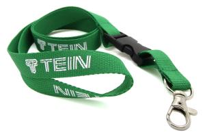 Tein Neck Strap ( Part Number: TN022-001)