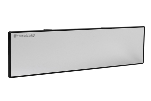Napolex Broadway Air Rear View Mirror Flat 300mm ( Part Number: BW226)
