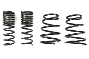 Eibach Pro-Kit Lowering Springs ( Part Number: 7721.140)