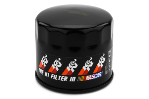 K&N Pro-Series Oil Filter PS-1015 ( Part Number: PS-1015)