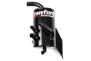 Crawford FMIC Air Oil Separator Black ( Part Number: S0715B)