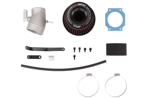 Apexi Power Intake JDM Subaru Ver.1-2 WRX / STi 1993-1996 ( Part Number:  507-F001)