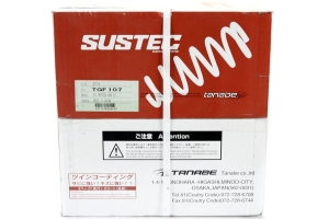 Tanabe GF210 Spring Kit ( Part Number:TAN4 TGF107)