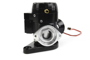 Go Fast Bits Deceptor Pro Electronically Controlled Blow Off Valve ( Part Number:GFB 1026)