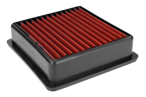 AEM DryFlow Panel Air Filter ( Part Number: 28-20304)