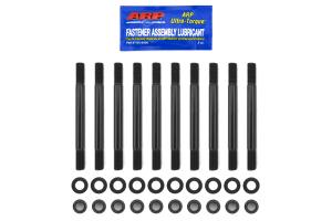 ARP Head Stud Kit ( Part Number: 202-4302)