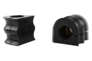 Whiteline Polyurethane Front Swaybar Bushing Kit 24mm ( Part Number: W0405-24G)