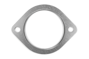 GrimmSpeed Downpipe to Catback Gasket 2 Bolt 3 Inch ( Part Number:  022001)