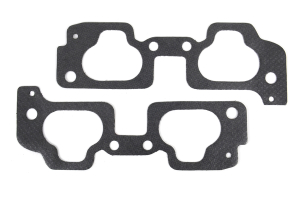 GrimmSpeed Intake Manifold Gasket ( Part Number:  031001)
